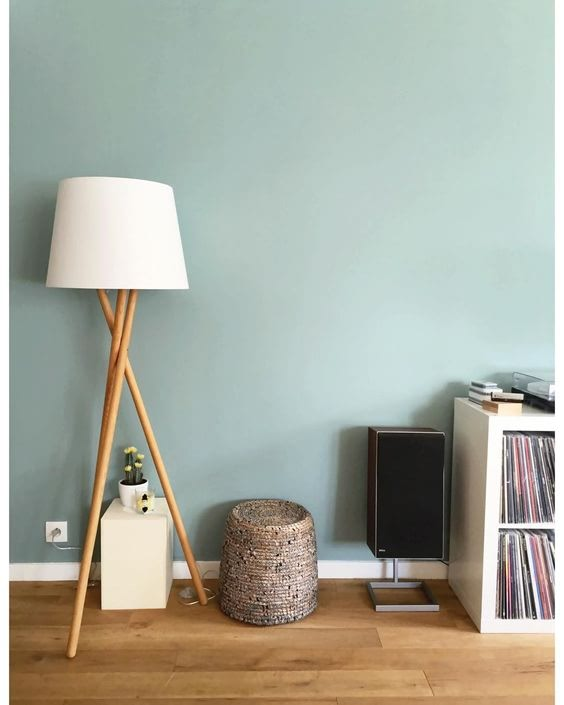 news farrow and ball warings store. Black Bedroom Furniture Sets. Home Design Ideas