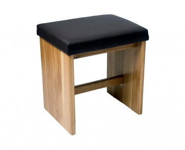 Avalon low stool