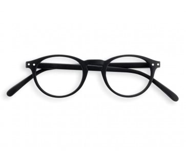Black Reading Glasses #A