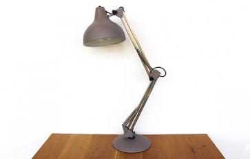 Antwerp table lamp