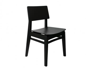 Aricia Chair