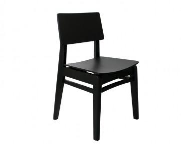 Aricia Chair