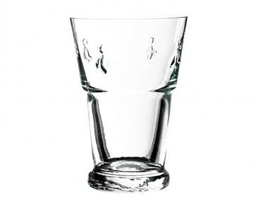 La Rochére Beer Glass
