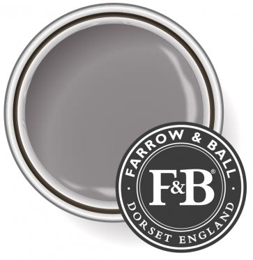 Farrow & Ball Brassica