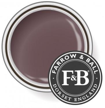 Farrow & Ball Brinjal