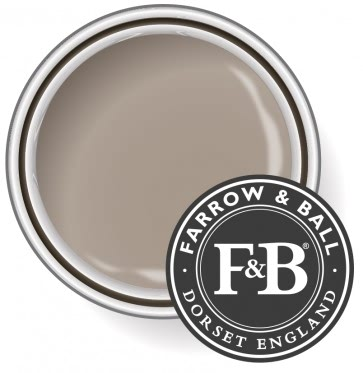 Farrow&Ball Charleston Gray