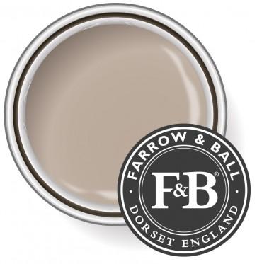 Farrow&Ball Dove Tale