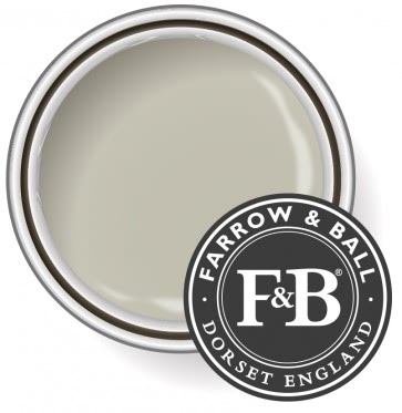 French Gray No 18