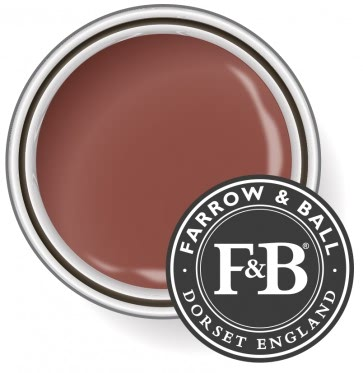 Farrow&Ball Incarnadine