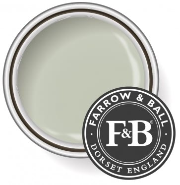 Farrow & Ball Pigeon