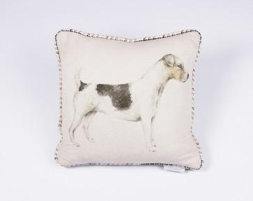 Jack cushion