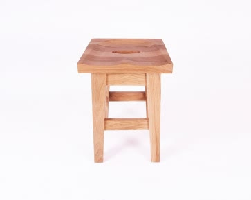 Ebele Medium Stool