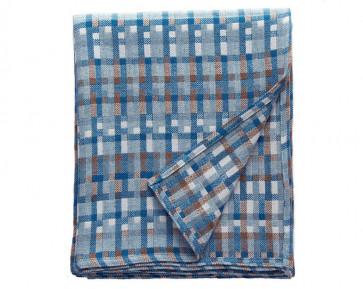 Carew Blanket