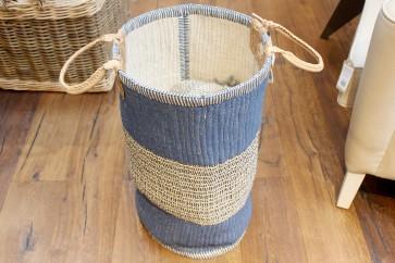 Longboy' Basket