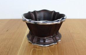Arthur bowl