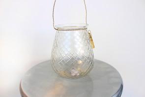 Harlequin lantern -Large