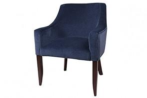 Corabeth Chair