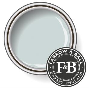 Parma Gray No 27
