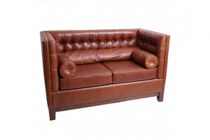 Maker Sofa