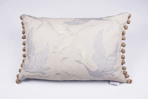 Odette cushion