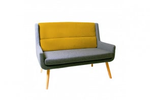 Pye Sofa