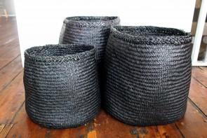 Savannah Baskets