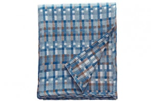 Carew Blanket