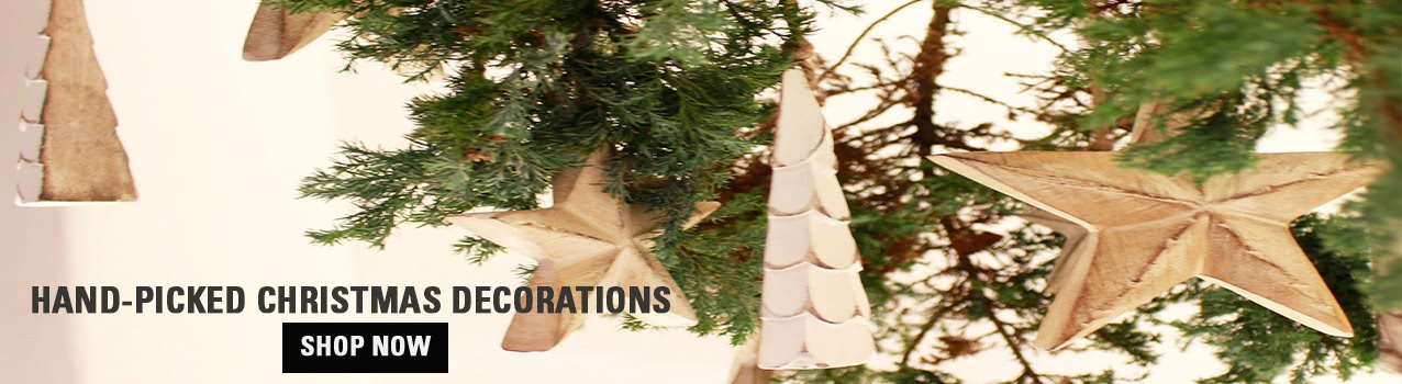 christmas decorations, norwich, norfolk