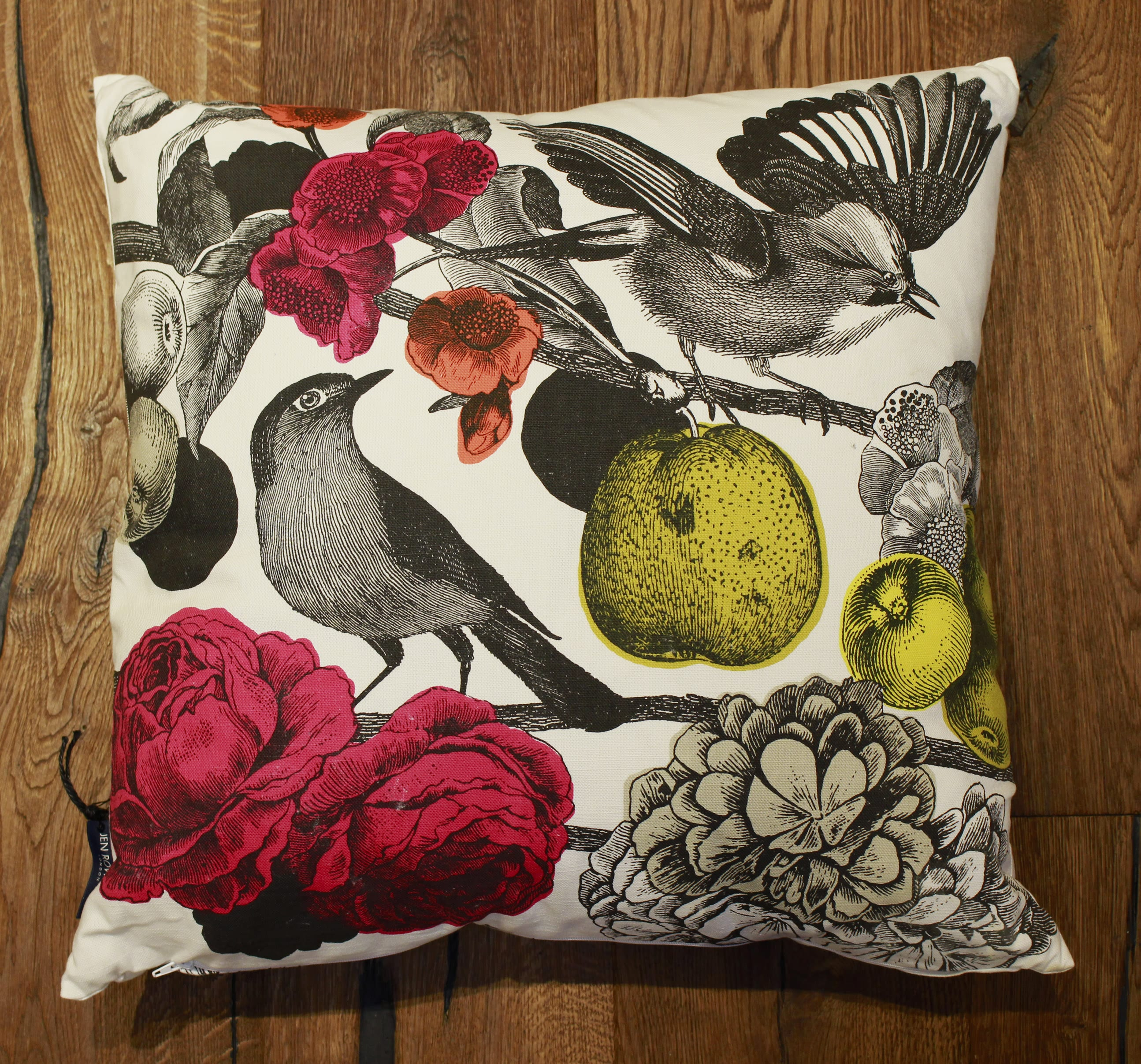 cushions, accessories, home, interior