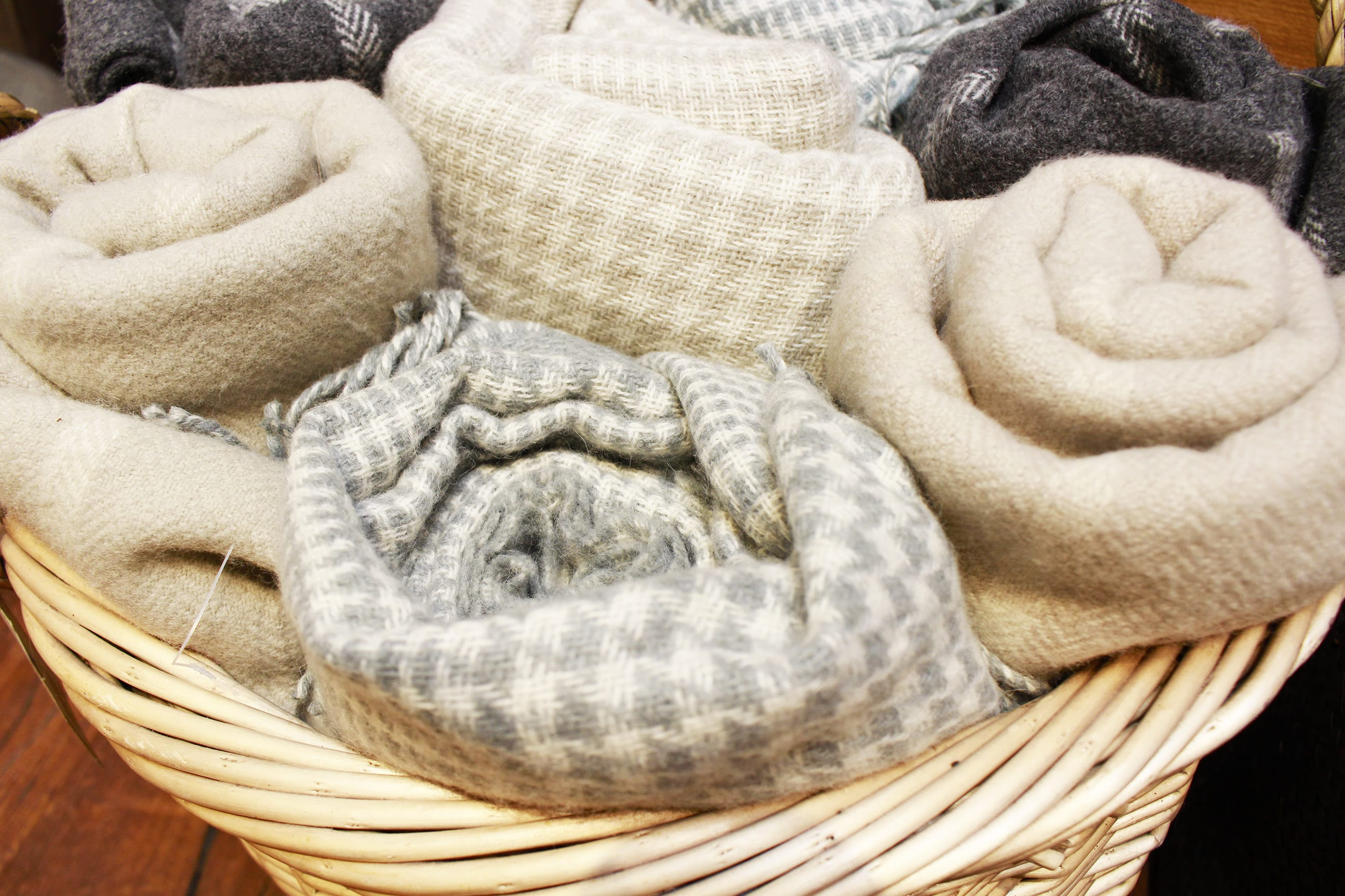 throws, autumn, cosy, blanket, snuggle, cold
