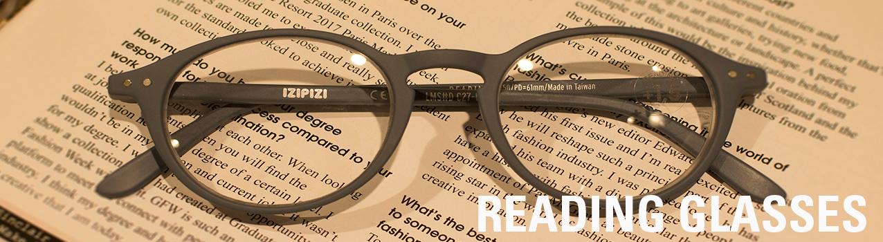 glasses, reading glasses, letmesee, izipizi