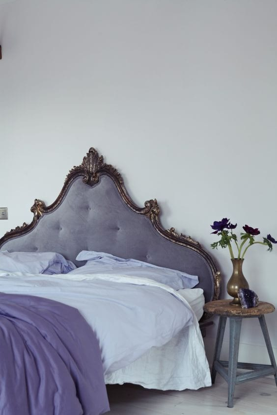 Farrow and Ball Great White