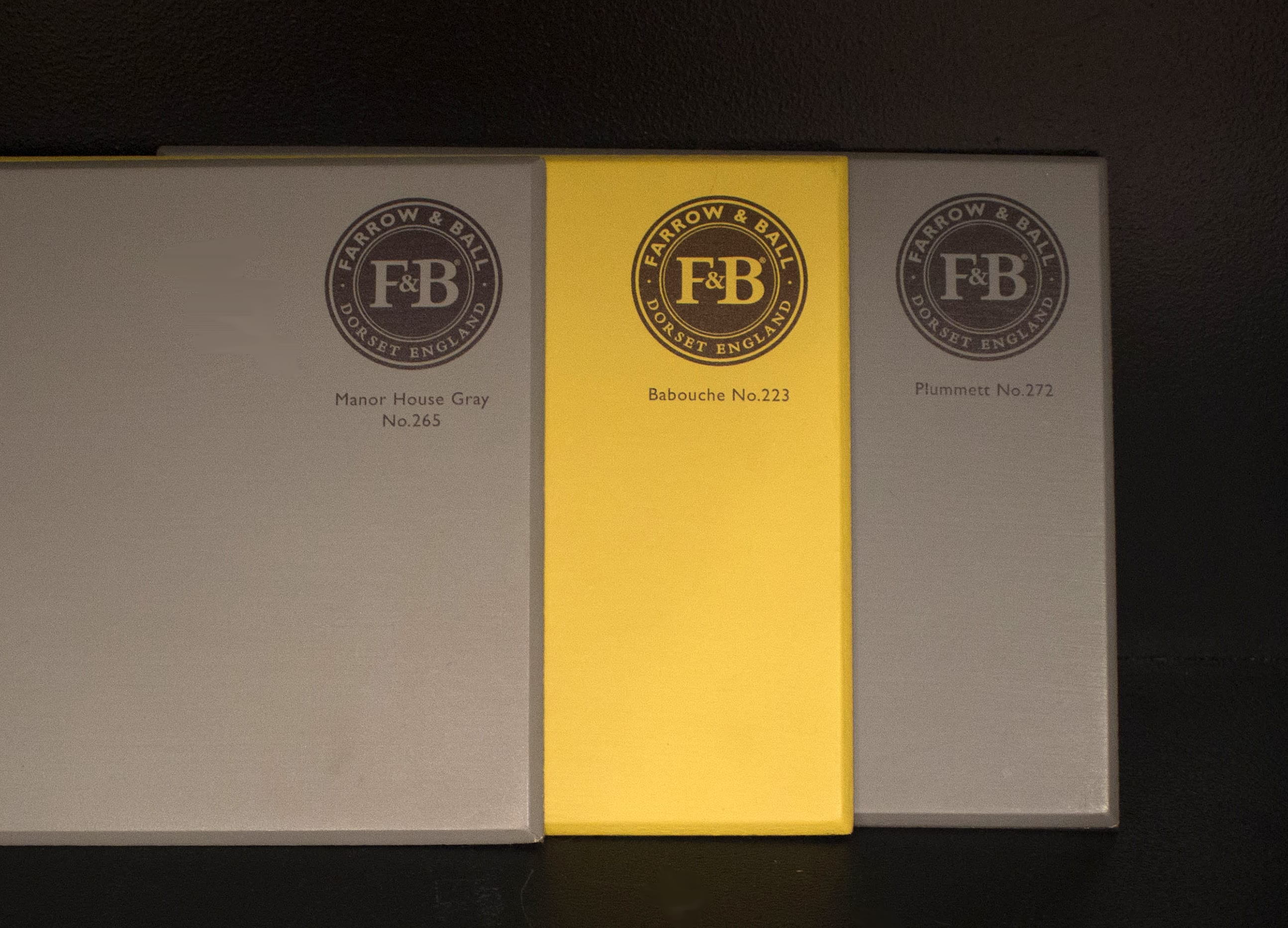 farrow&ball, farrow and ball, paint, decorating, paint brush, babouche