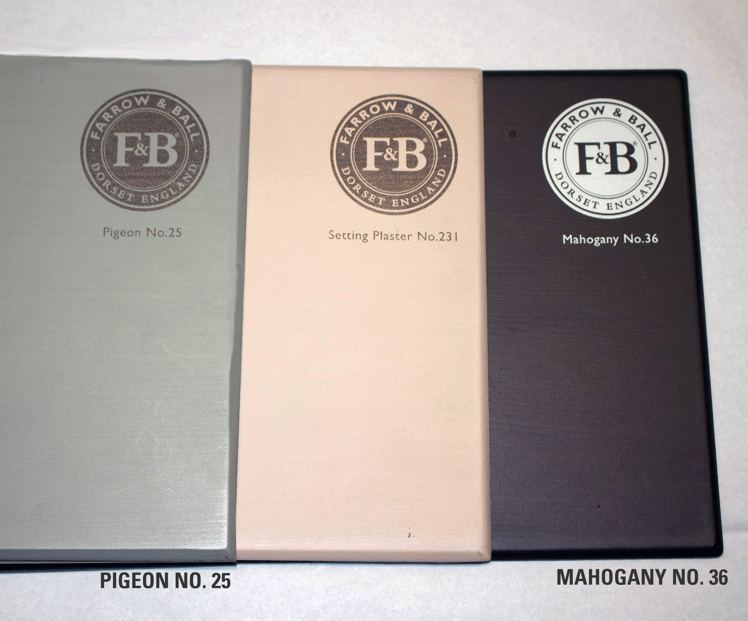 farrow&ball, farrow and ball, paint, decorating, paint brush, setting plaster