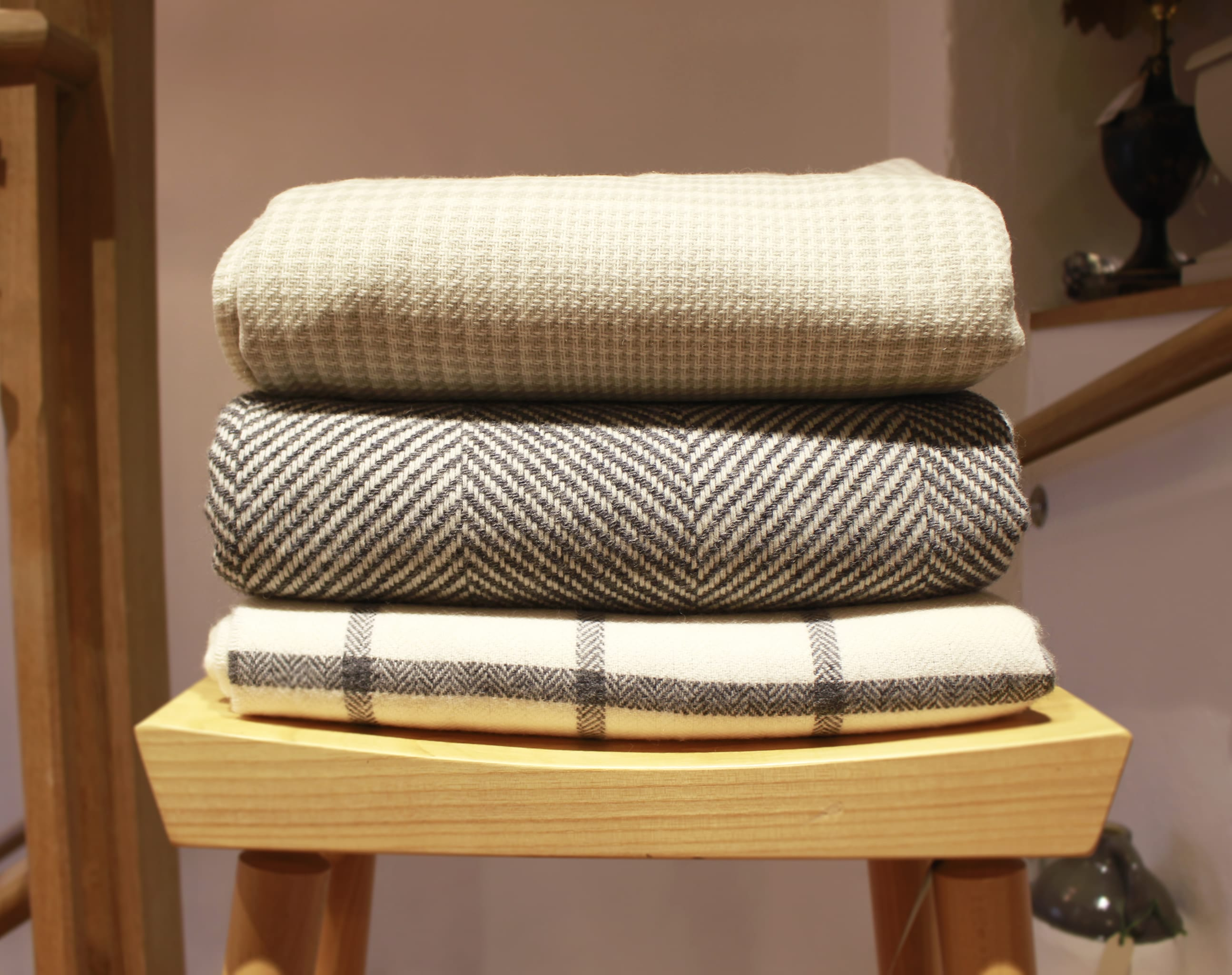 throws, blankets, for the home, home accessories, norwich