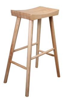 furniture, warings, warings at home,