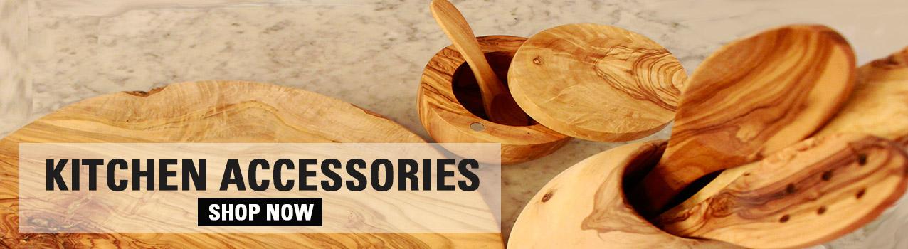 crockery, mugs, plates, kitchen, kitchen accessories