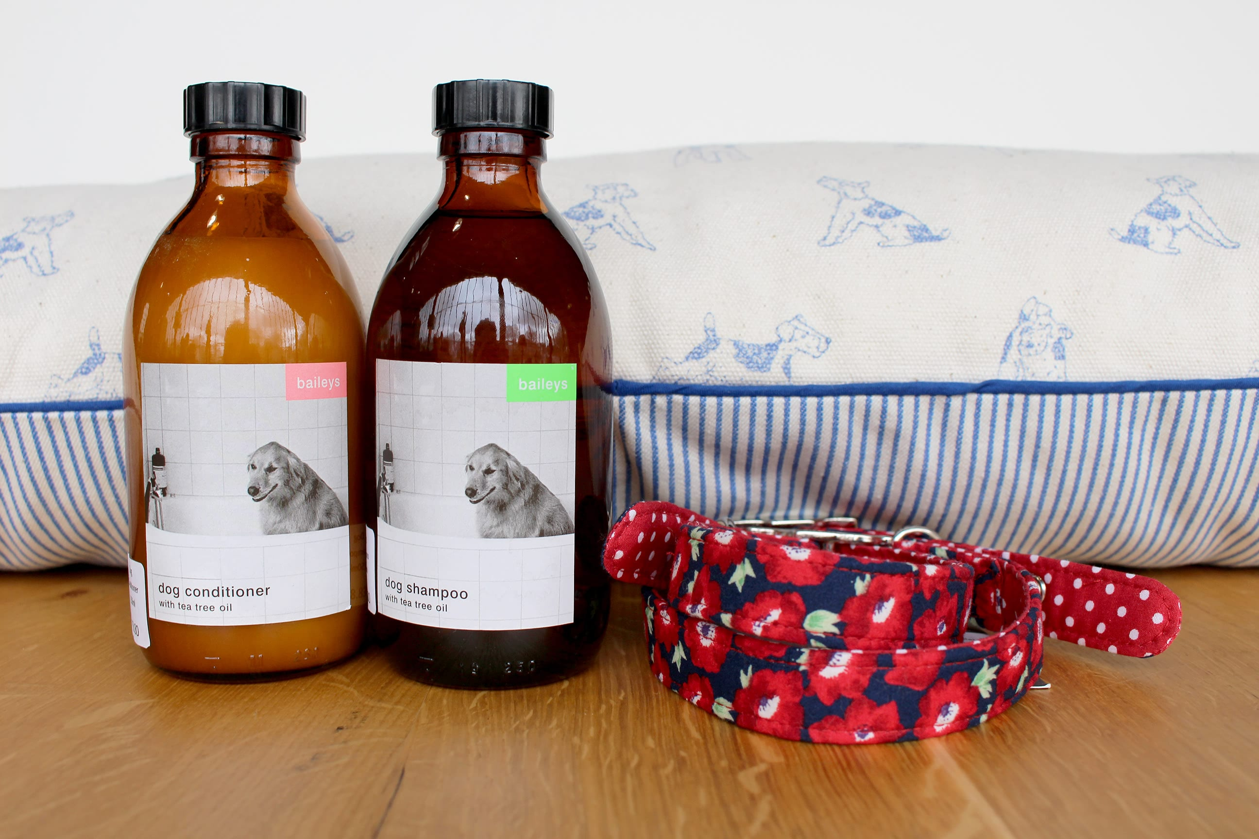pooch gifts