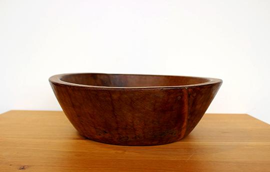 tawi wood platter