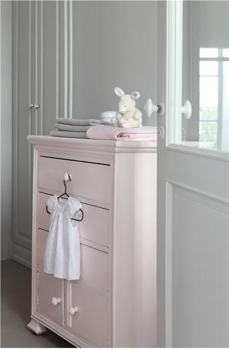 calamine farrow and ball