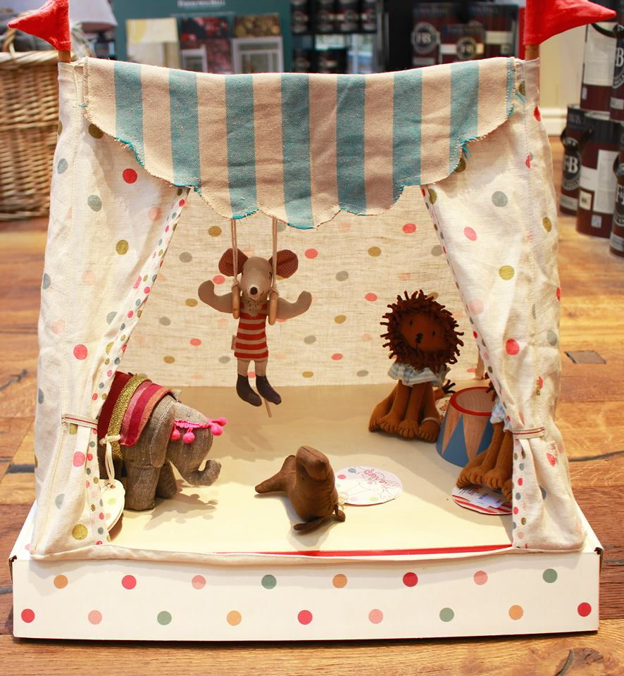 toys, children, gifts, half term