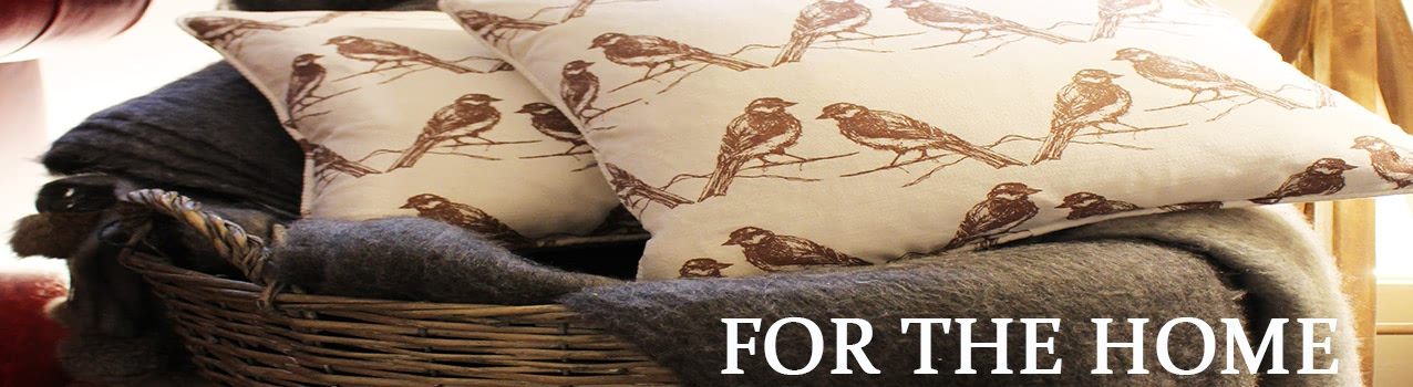 throws, blankets, for the home, home accessories
