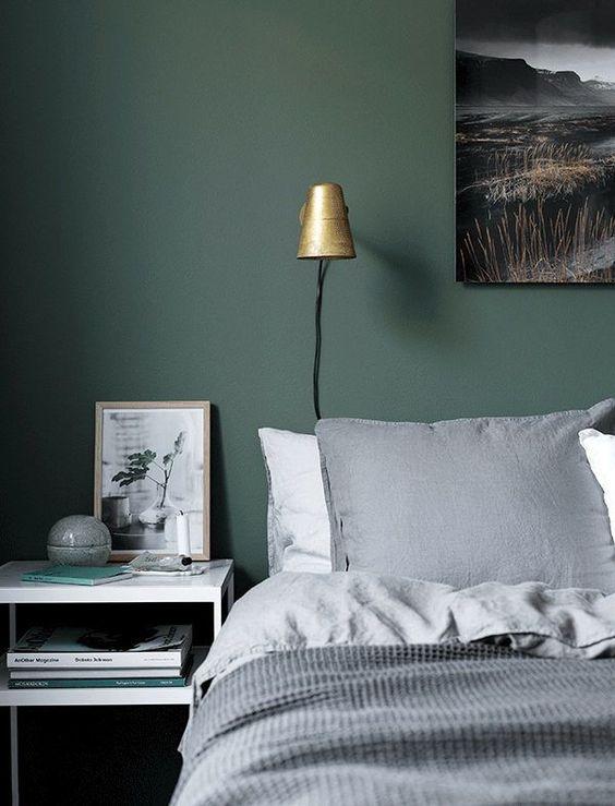 farrow&ball, farrow and ball, paint, decorating, paint brush, lichen