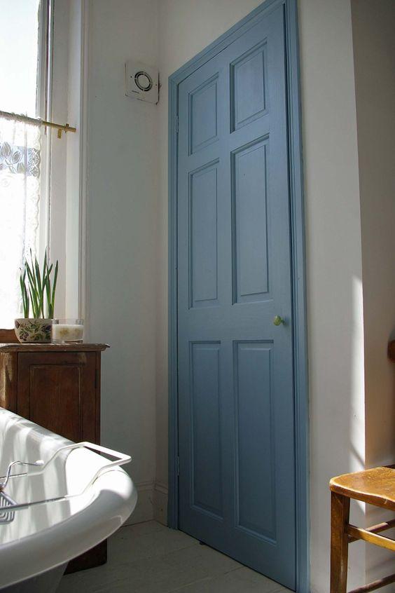 lulworth blue