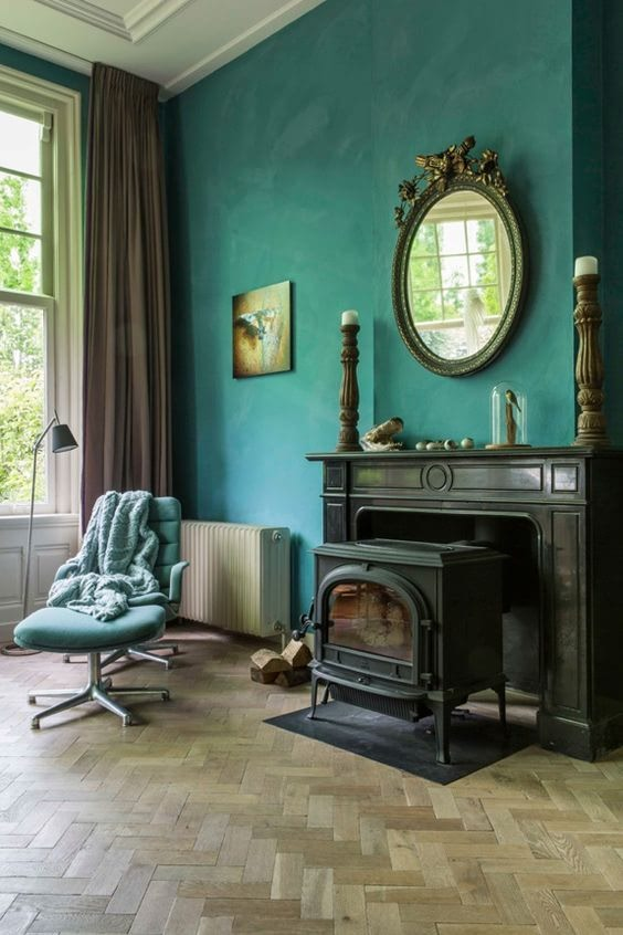 farrow&ball, farrow and ball, paint, decorating, paint brush, vardo