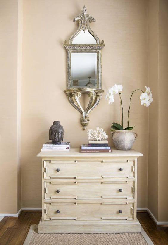 farrow&ball, farrow and ball, paint, decorating, paint brush, ringwold ground