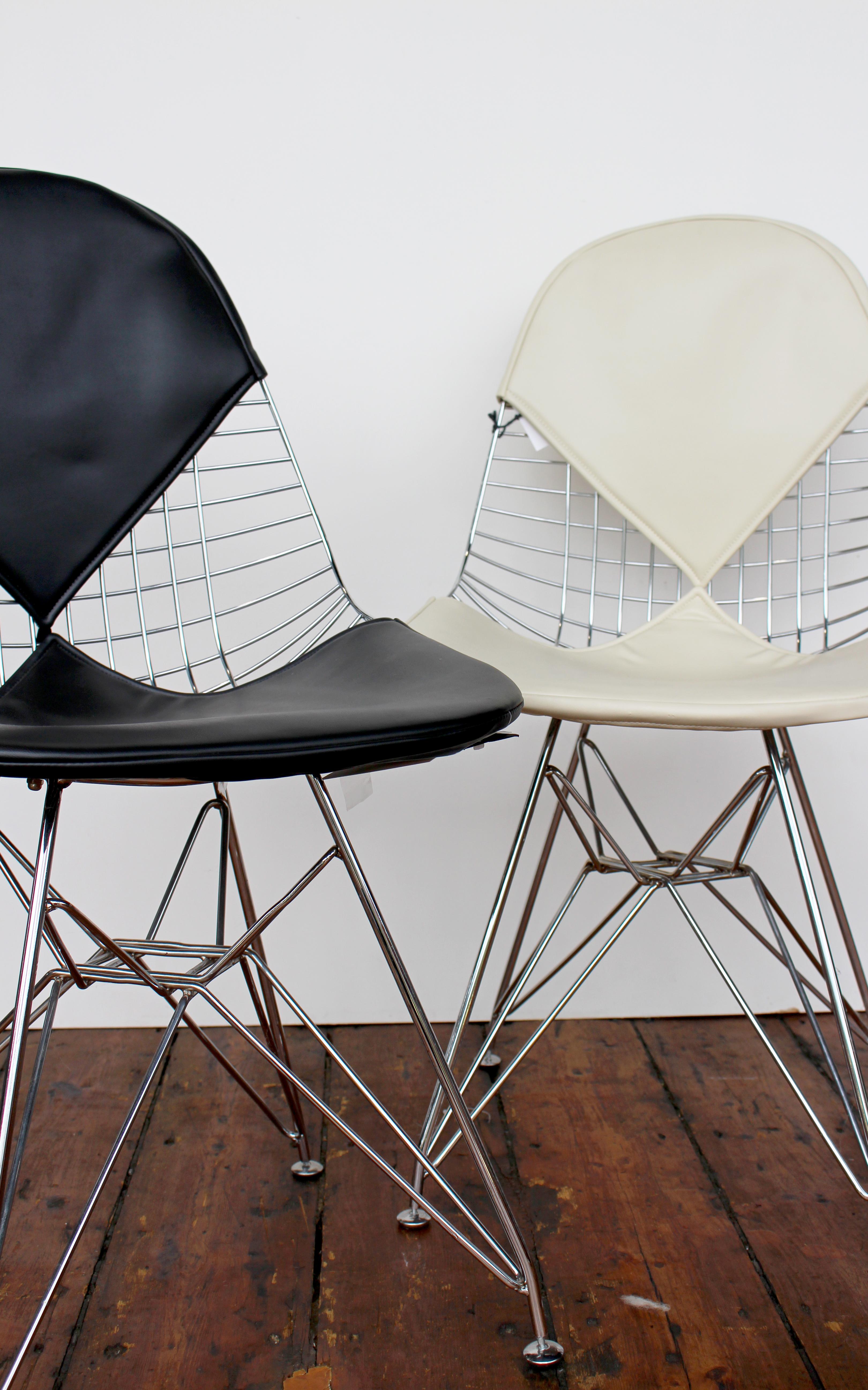 WARINGS reims chair