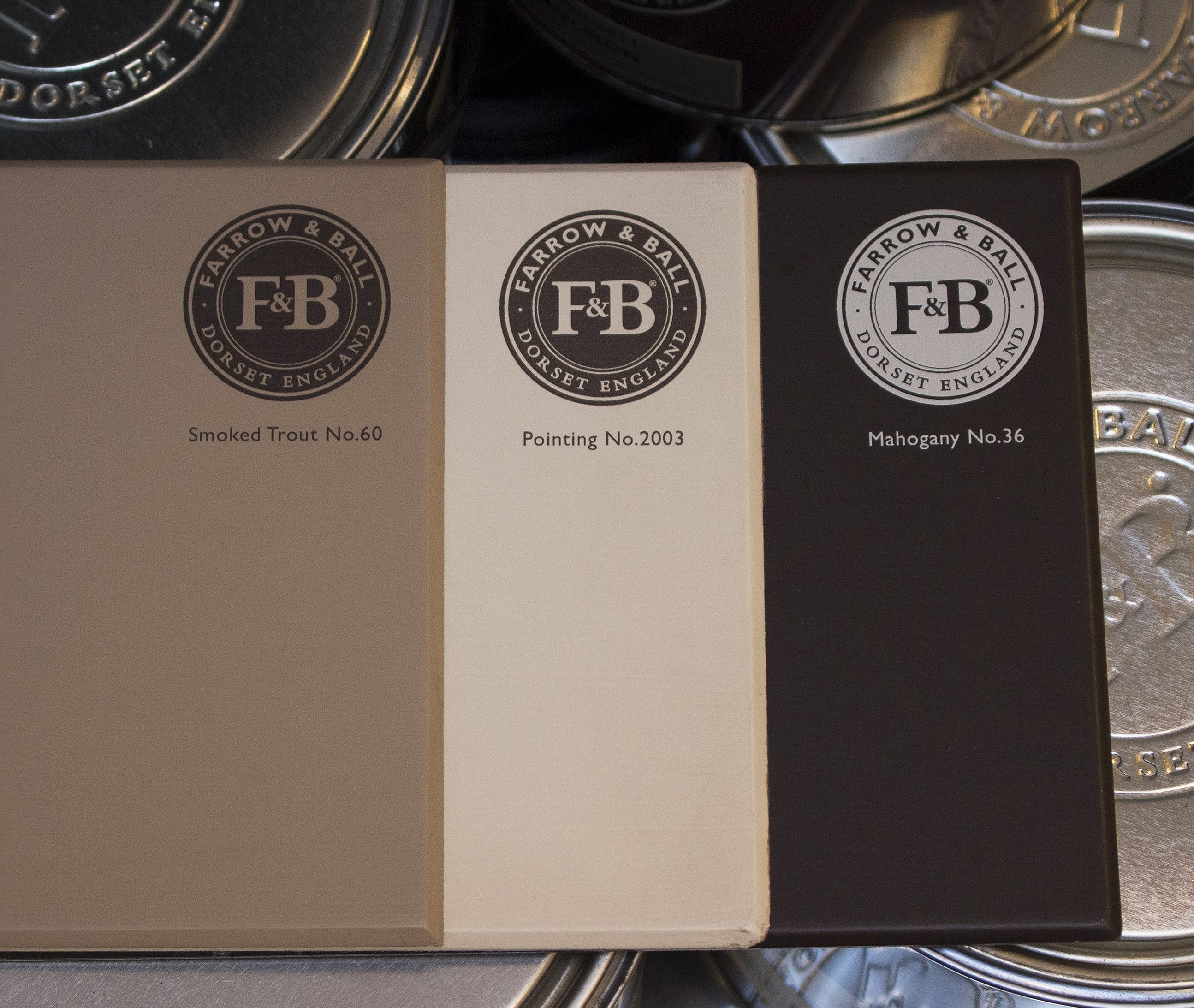 farrow&ball, farrow and ball, paint, decorating, paint brush, pointing