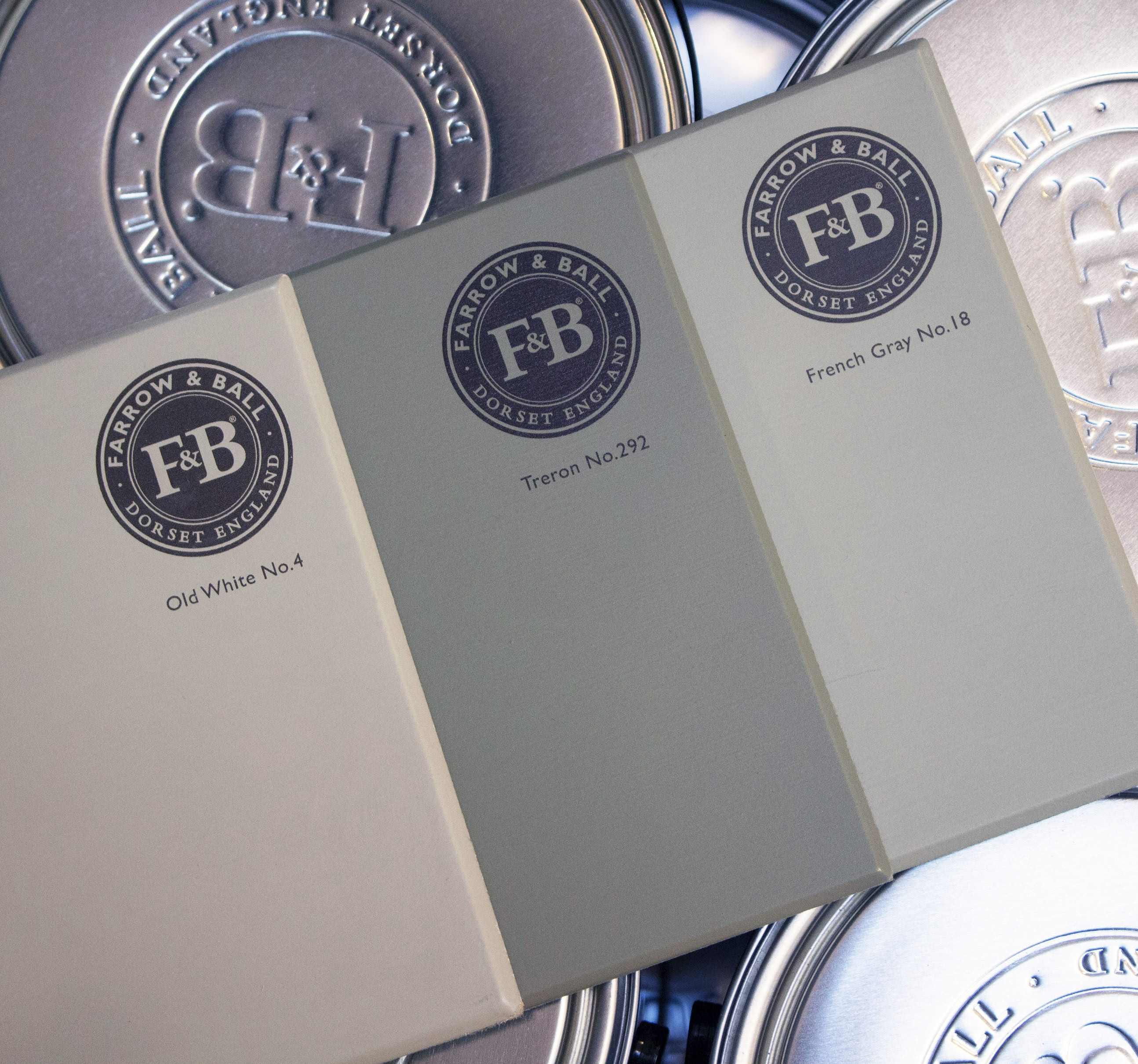 farrow&ball, farrow and ball, paint, decorating, paint brush, treron
