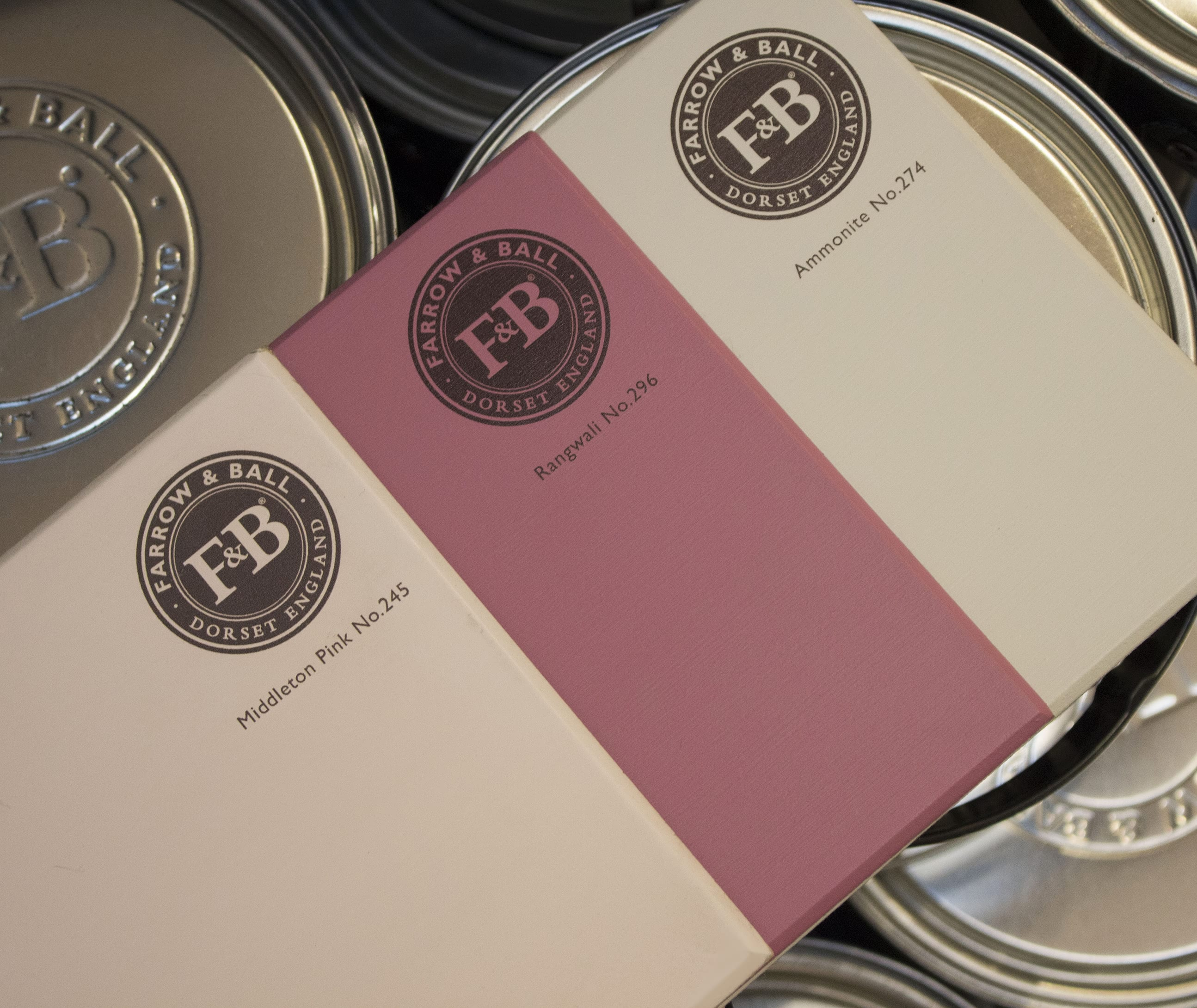 farrow&ball, farrow and ball, paint, decorating, paint brush, rangwali
